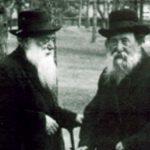Reb_Chaim_Ozer