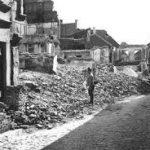 אחרי המלחמה