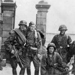 חיילים יהודיים