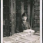 חייקל לונסקי