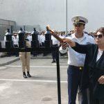 מפקדת חיל הים