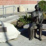פסל סוגיהרה