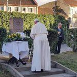 אפיפיור2