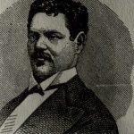 אברהם אורי קובנר