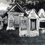 בית הקברות סלטונישקי