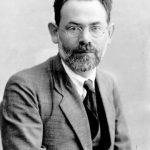 יוסף קלוזנר