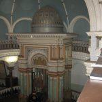 בית הכנסת הגדול1