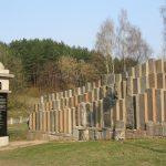 בית הקברות אוזיפיס