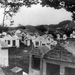 בית הקברות פירמונט