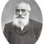 יצחק גולדמן