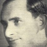 מיכאל הופמקלר