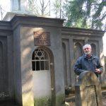 קבר הגאון