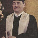 קוסביצקי