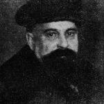 בוריס קלצ'קין