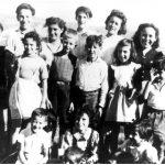 בית הילדים בקובנה