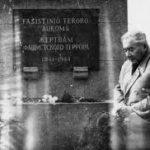 אלכסנדר ליבו1
