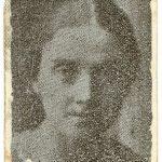 הלנה-חצקלס