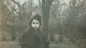 שרה קליבץ1